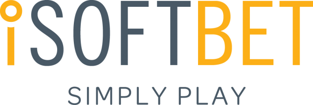 logo isoftbet